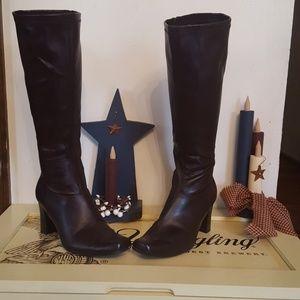 Tall Merona Boots